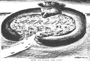 berlin_blockade